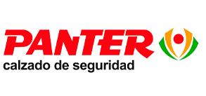 PANTER (1)